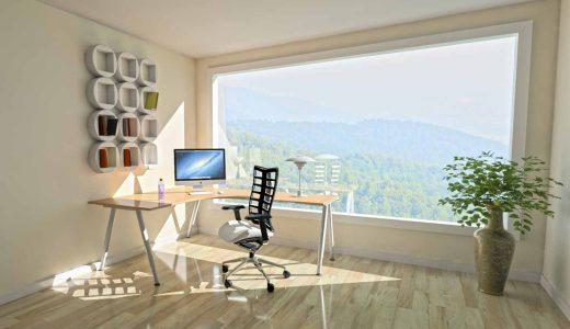 後悔しないフィックス窓の選び方。メリット・デメリットと最新の窓を紹介