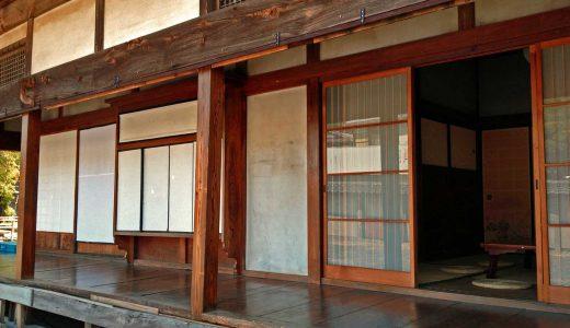 【築何年まで住める?】木造住宅の寿命を伸ばす方法と耐用年数